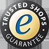 certyfikat Trusted Shops dla Sklepu Czarodziejskiego FRAIDA.pl